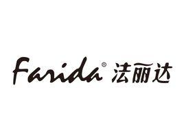 Farida法丽达吉他官方网站
